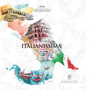 Italianissima