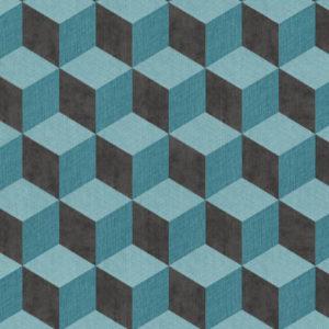 Обои BN International Cubiq 200452