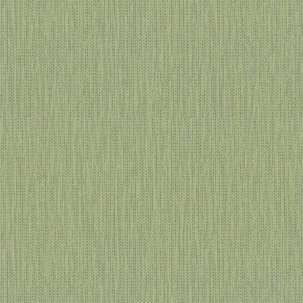Обои Grandeco UV1101