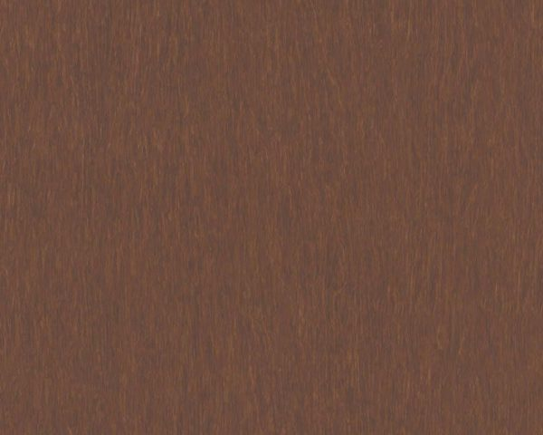 Обои AS Creation Materials 36155-1