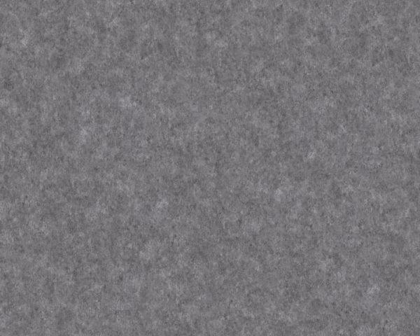 Обои Синтра 403600