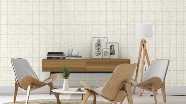Обои Rasch Modern Art 309300