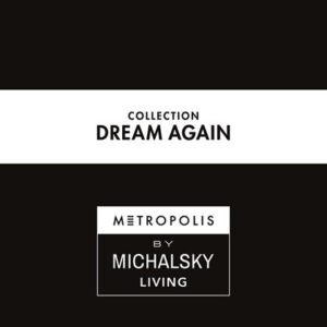 Michalsky Dream Again