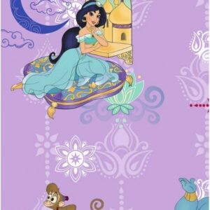 Обои Erismann Disney 4512-2