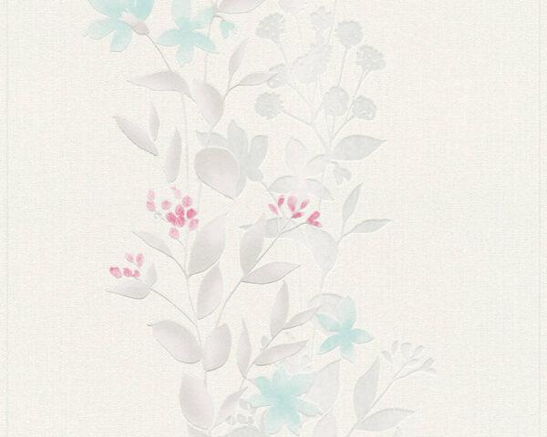 Обои AS Creation Blooming 2240-19