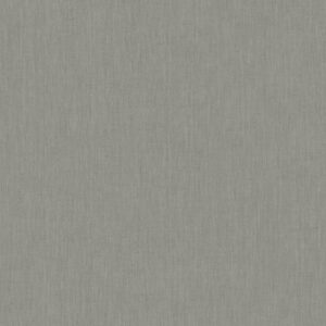 Обои Marburg Modernista 31901